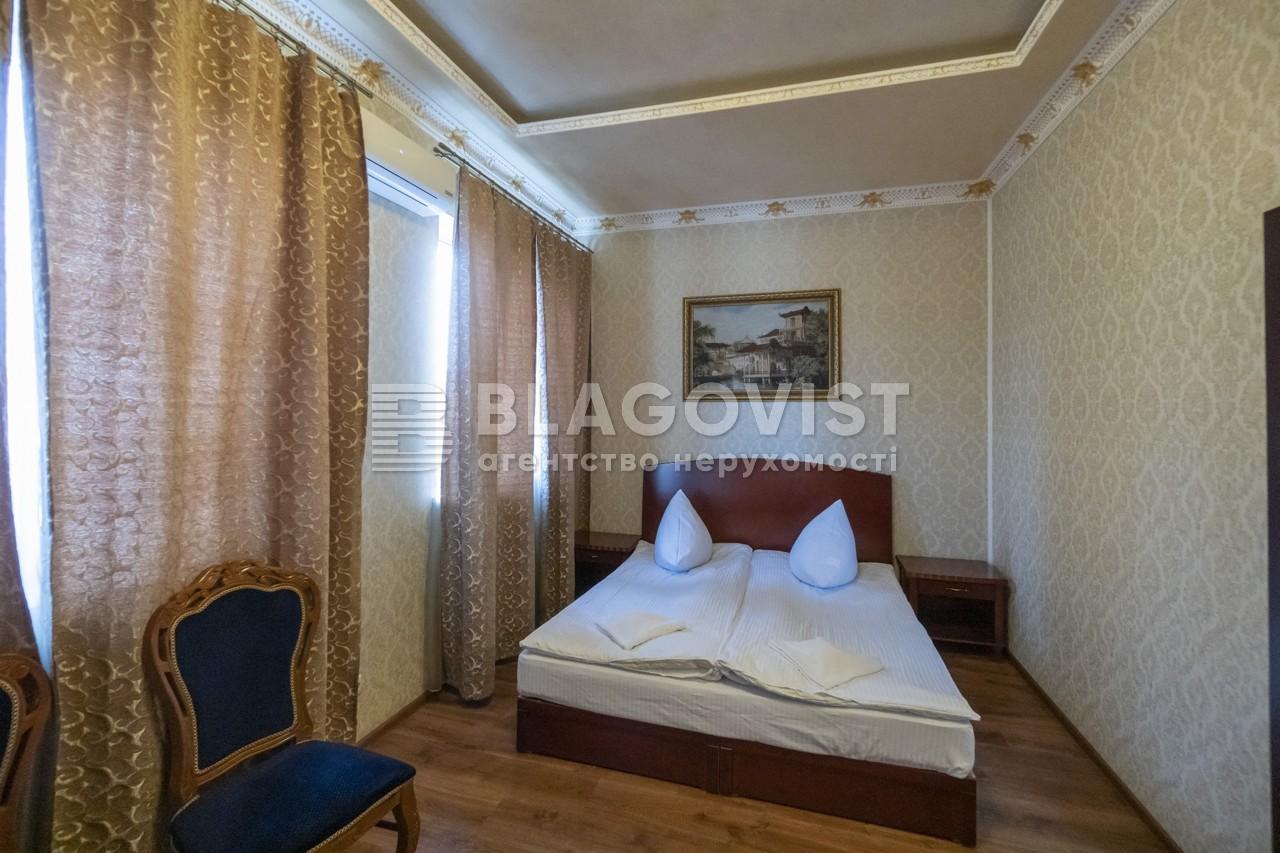 Гостиница, Z-684403, Стеценко, Киев - Фото 7