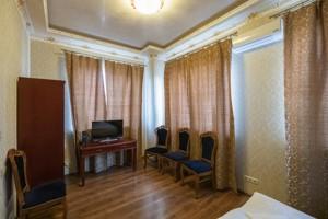 Гостиница, Z-684403, Стеценко, Киев - Фото 8