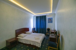 Нежилое помещение, Стеценко, Киев, H-46305 - Фото 8