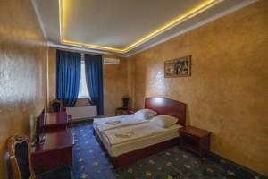 Нежилое помещение, Стеценко, Киев, H-46305 - Фото 10
