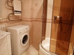 Квартира Дмитриевская, 9/11, Киев, R-31588 - Фото 8