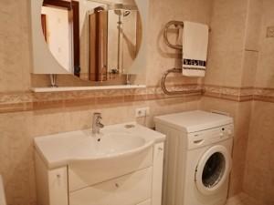 Квартира Дмитриевская, 9/11, Киев, R-31588 - Фото 9