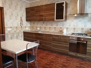 Квартира Дмитриевская, 9/11, Киев, R-31588 - Фото 7