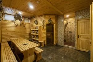 Нежилое помещение, Стеценко, Киев, H-46305 - Фото 29