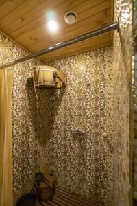 Нежилое помещение, Стеценко, Киев, H-46305 - Фото 31