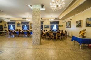 Нежилое помещение, Стеценко, Киев, H-46305 - Фото 16
