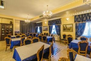 Нежилое помещение, Стеценко, Киев, H-46305 - Фото 13