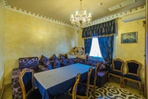 Нежилое помещение, Стеценко, Киев, H-46305 - Фото 15