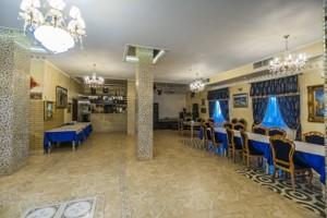 Нежилое помещение, Стеценко, Киев, H-46305 - Фото 17