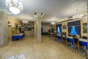 Гостиница, Z-684403, Стеценко, Киев - Фото 18