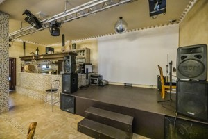Нежилое помещение, Стеценко, Киев, H-46305 - Фото 21