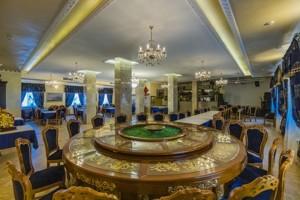 Нежилое помещение, Стеценко, Киев, H-46305 - Фото 18