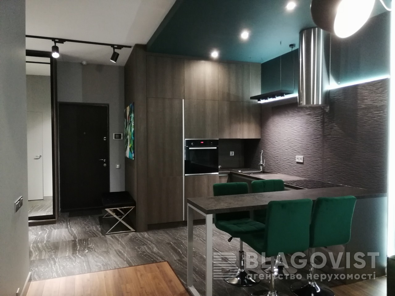 Квартира A-111016, Предславинська, 57, Київ - Фото 8