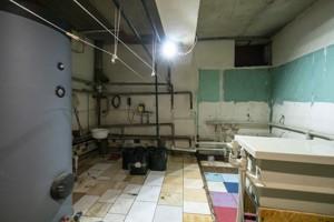Нежилое помещение, Стеценко, Киев, H-46305 - Фото 36