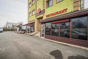 Нежилое помещение, Стеценко, Киев, H-46305 - Фото 39