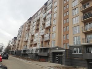 Квартира Метрологическая, 62, Киев, E-39194 - Фото1