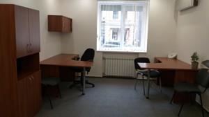 Офіс, Борисоглібська, Київ, Z-654062 - Фото3