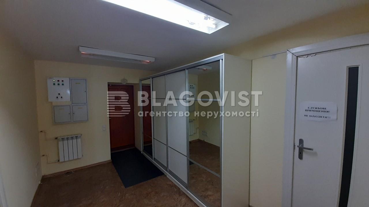Офис, A-111014, Леси Украинки бульв., Киев - Фото 11