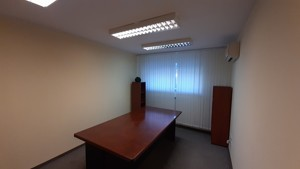 Офис, A-111014, Леси Украинки бульв., Киев - Фото 7