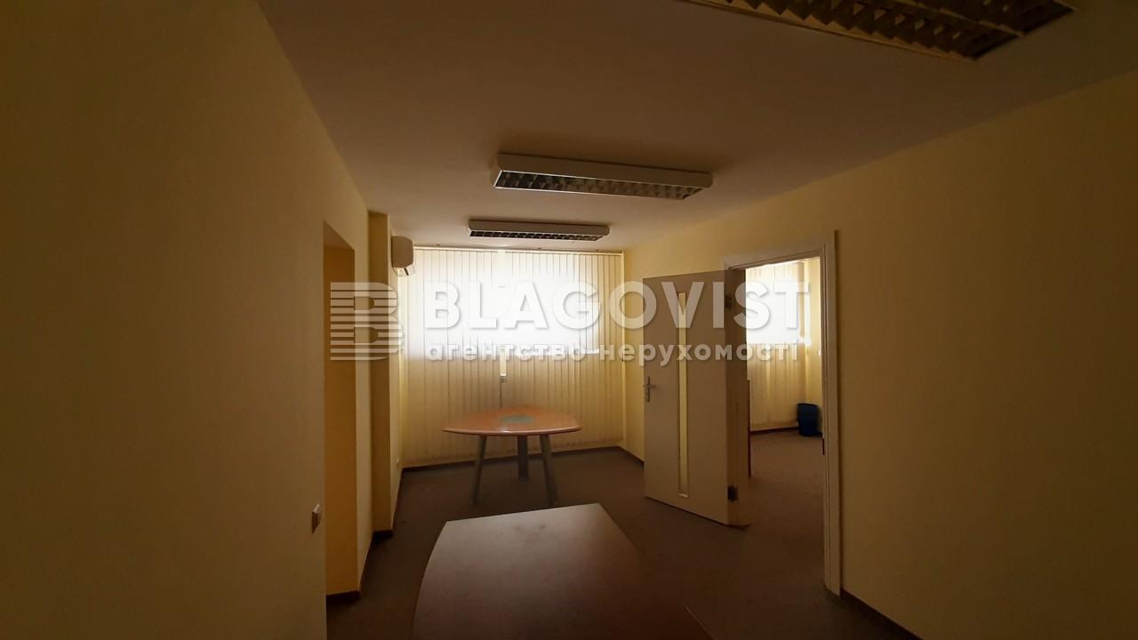 Офис, A-111014, Леси Украинки бульв., Киев - Фото 8