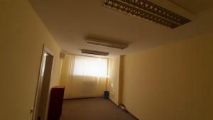Офис, A-111014, Леси Украинки бульв., Киев - Фото 9
