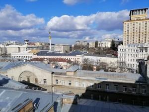Квартира Заньковецької, 6, Київ, N-8731 - Фото 30