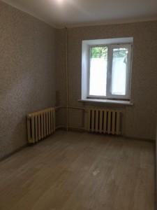 Квартира Маричанская (Бубнова Андрея), 10, Киев, Z-340078 - Фото3