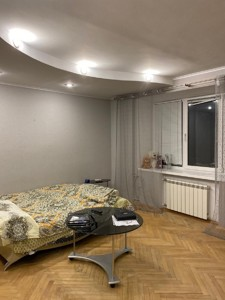 Квартира Лукьяновская, 63, Киев, Z-622177 - Фото3