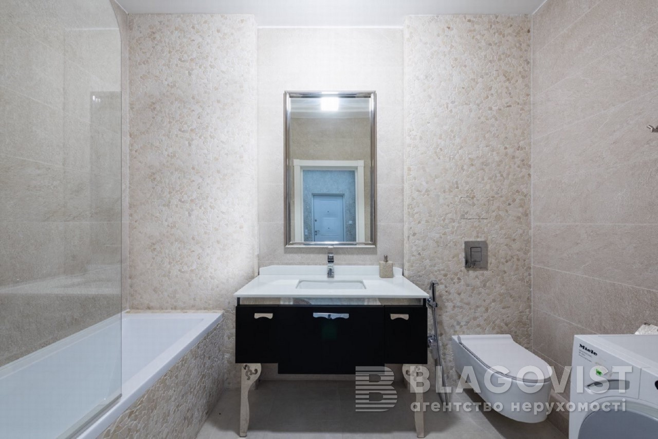 Квартира M-37019, Коновальця Євгена (Щорса), 34а, Київ - Фото 9