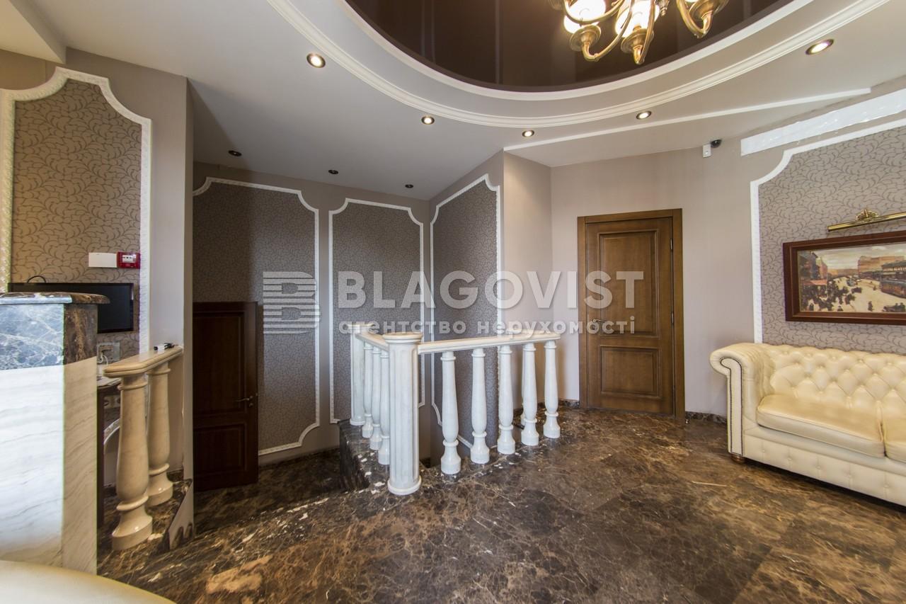 Квартира M-36990, Круглоуниверситетская, 2/1, Киев - Фото 20