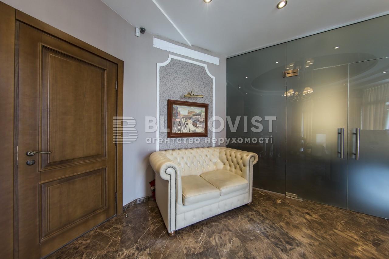 Квартира M-36990, Круглоуниверситетская, 2/1, Киев - Фото 18