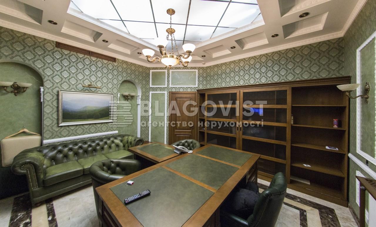 Квартира M-36990, Круглоуниверситетская, 2/1, Киев - Фото 9
