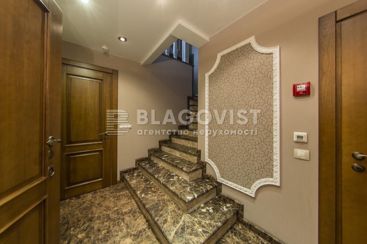 Квартира M-36990, Круглоуниверситетская, 2/1, Киев - Фото 19