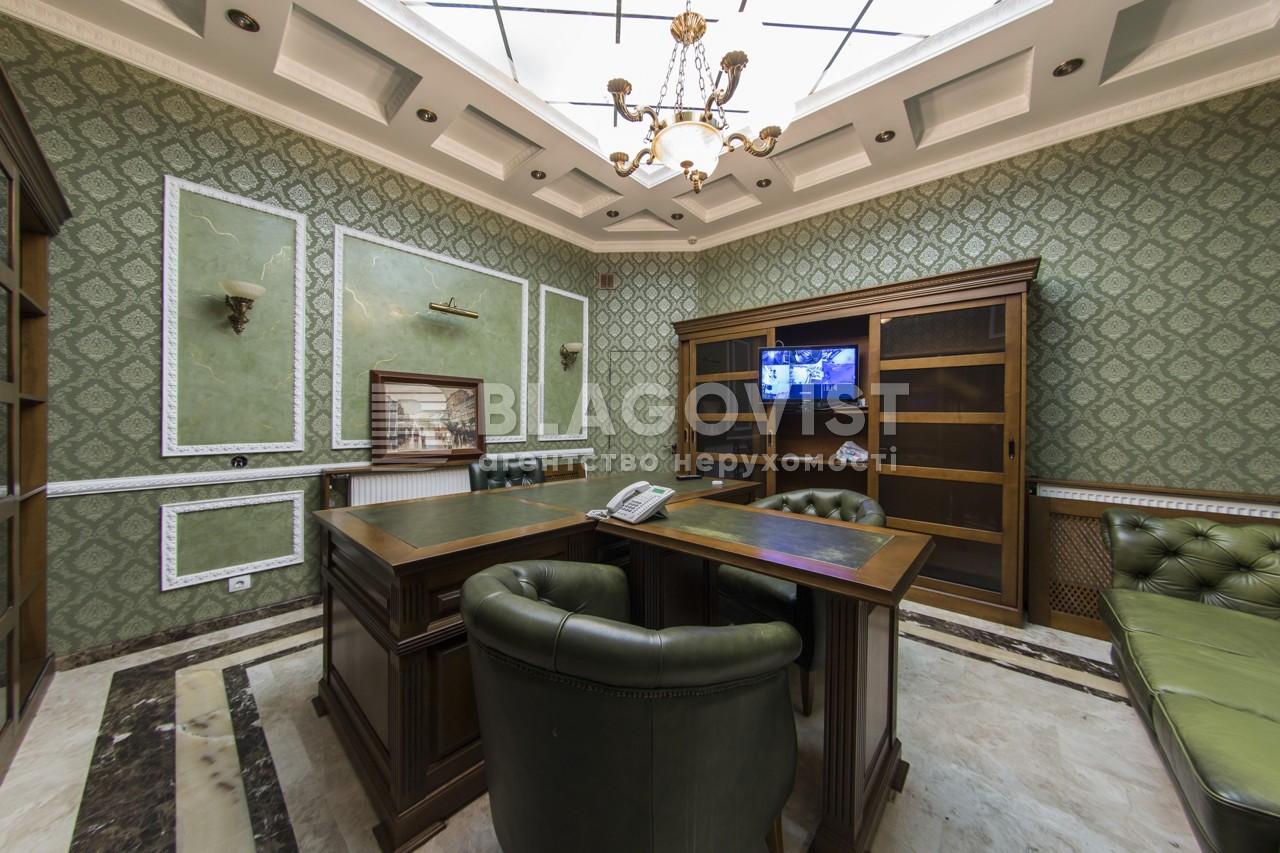 Офис, R-31281, Круглоуниверситетская, Киев - Фото 7