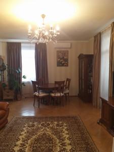 Квартира Вышгородская, 14, Киев, Z-615533 - Фото3