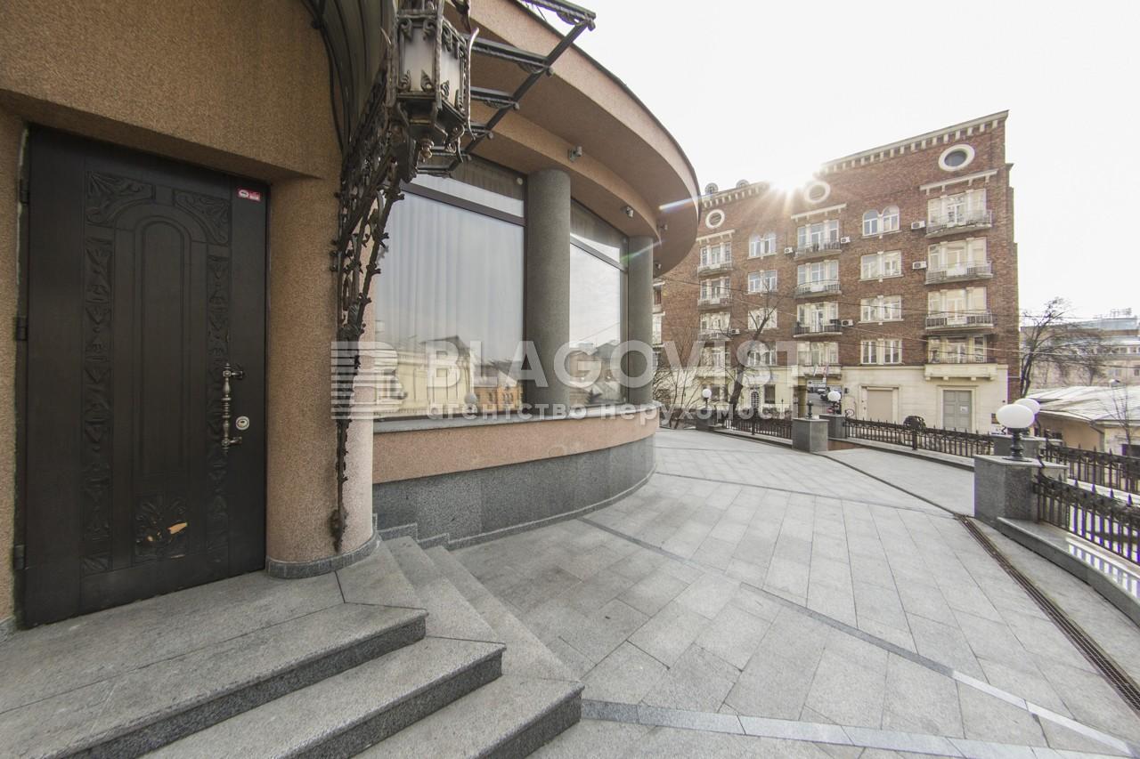 Офис, R-31281, Круглоуниверситетская, Киев - Фото 22