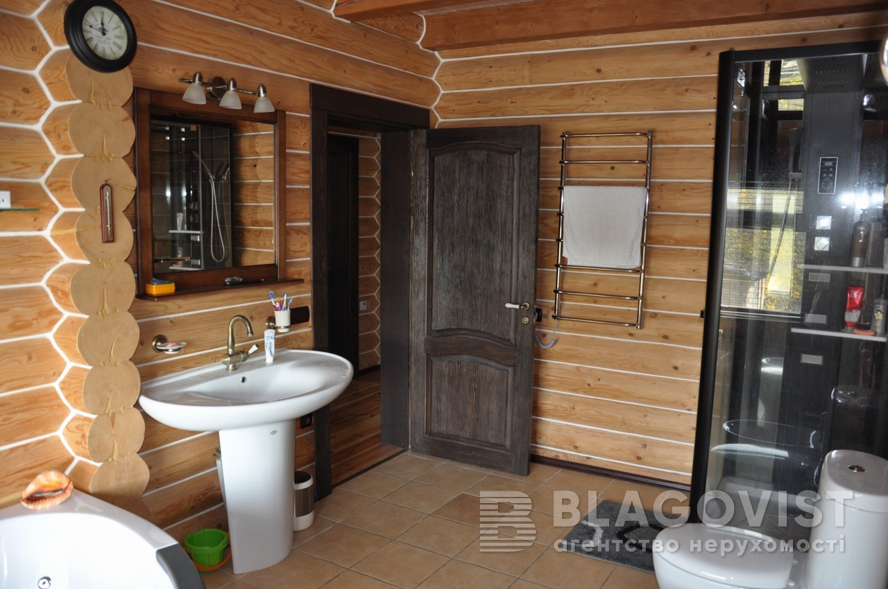 Дом C-107342, Солнечная, Кременище - Фото 20