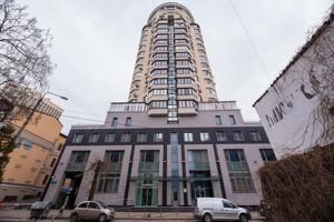 Квартира Несторовский пер., 6, Киев, A-111217 - Фото