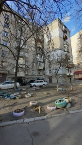 Нежилое помещение, Z-1287565, Воздухофлотский просп., Киев - Фото 2
