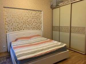 Квартира Черновола Вячеслава, 29а, Киев, C-99715 - Фото 14