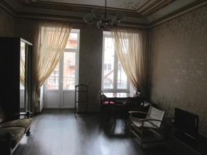 Квартира Хмельницкого Богдана, 36, Киев, Z-624351 - Фото3