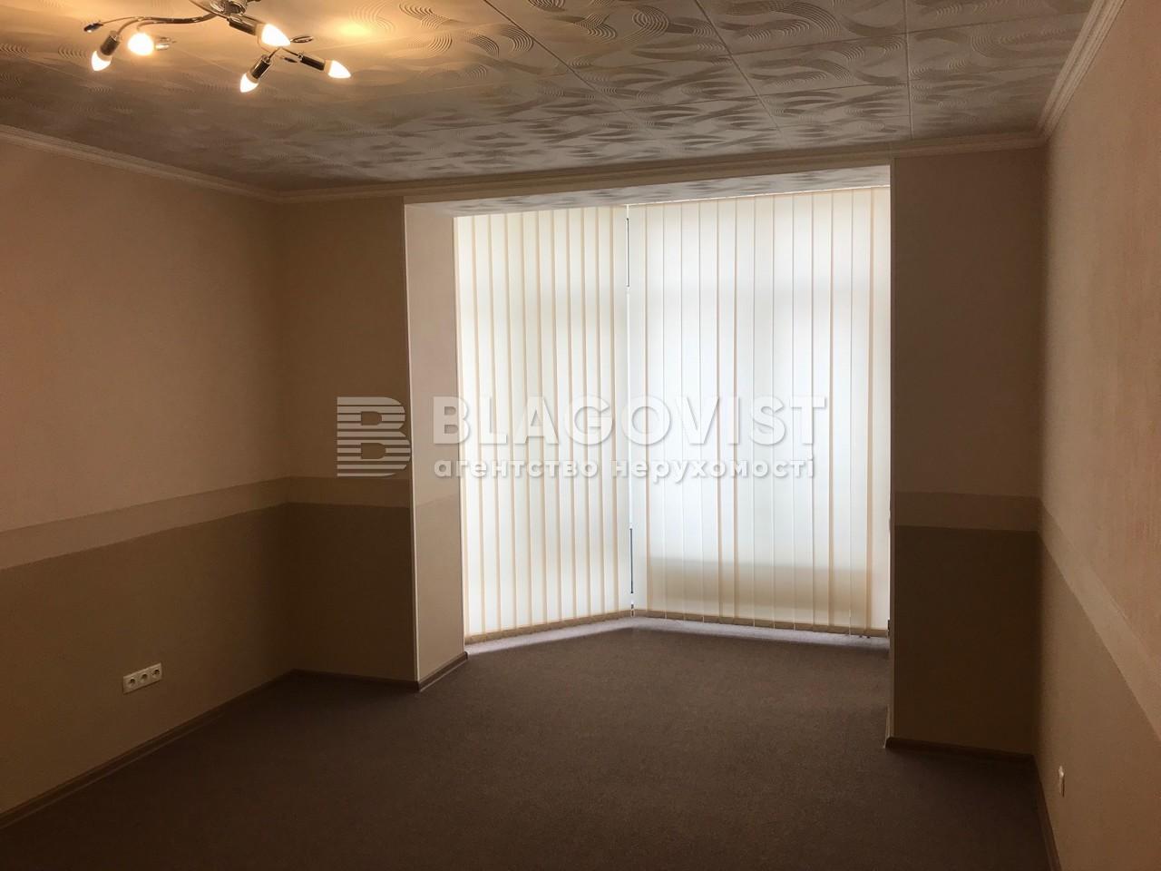 Квартира P-27651, Ломоносова, 54, Киев - Фото 6