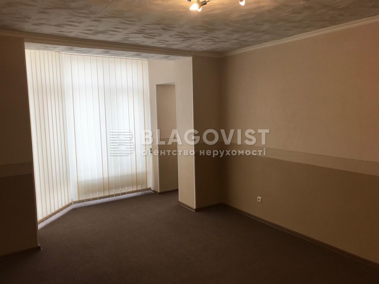 Квартира P-27651, Ломоносова, 54, Киев - Фото 7