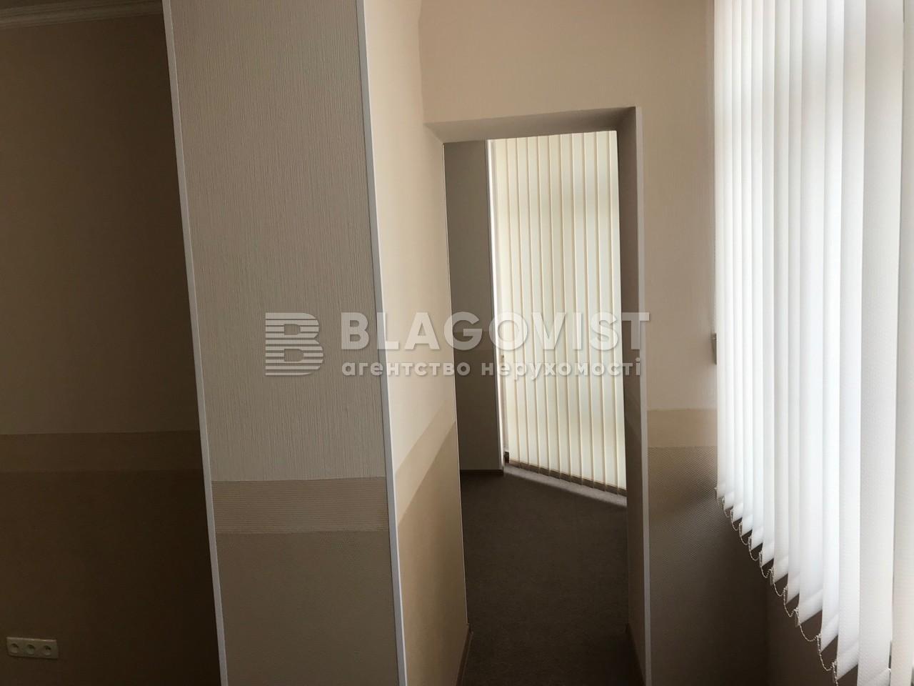 Квартира P-27651, Ломоносова, 54, Киев - Фото 9