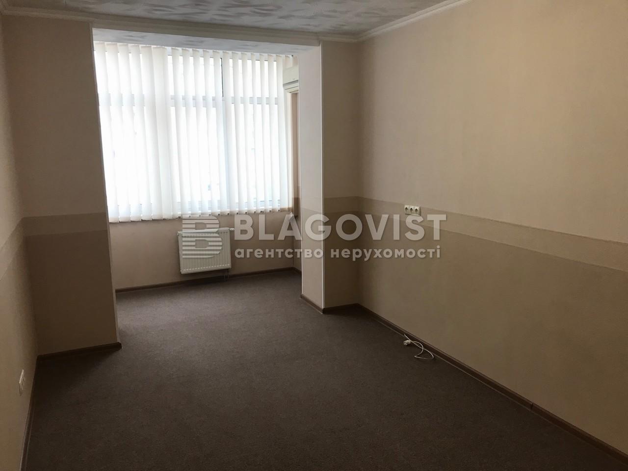 Квартира P-27651, Ломоносова, 54, Киев - Фото 10