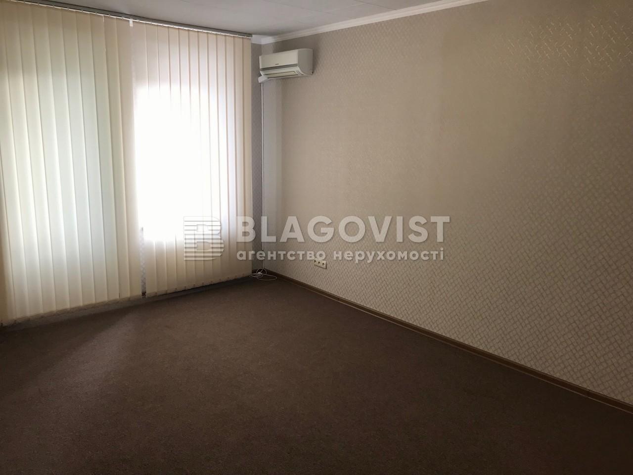 Квартира P-27651, Ломоносова, 54, Киев - Фото 12