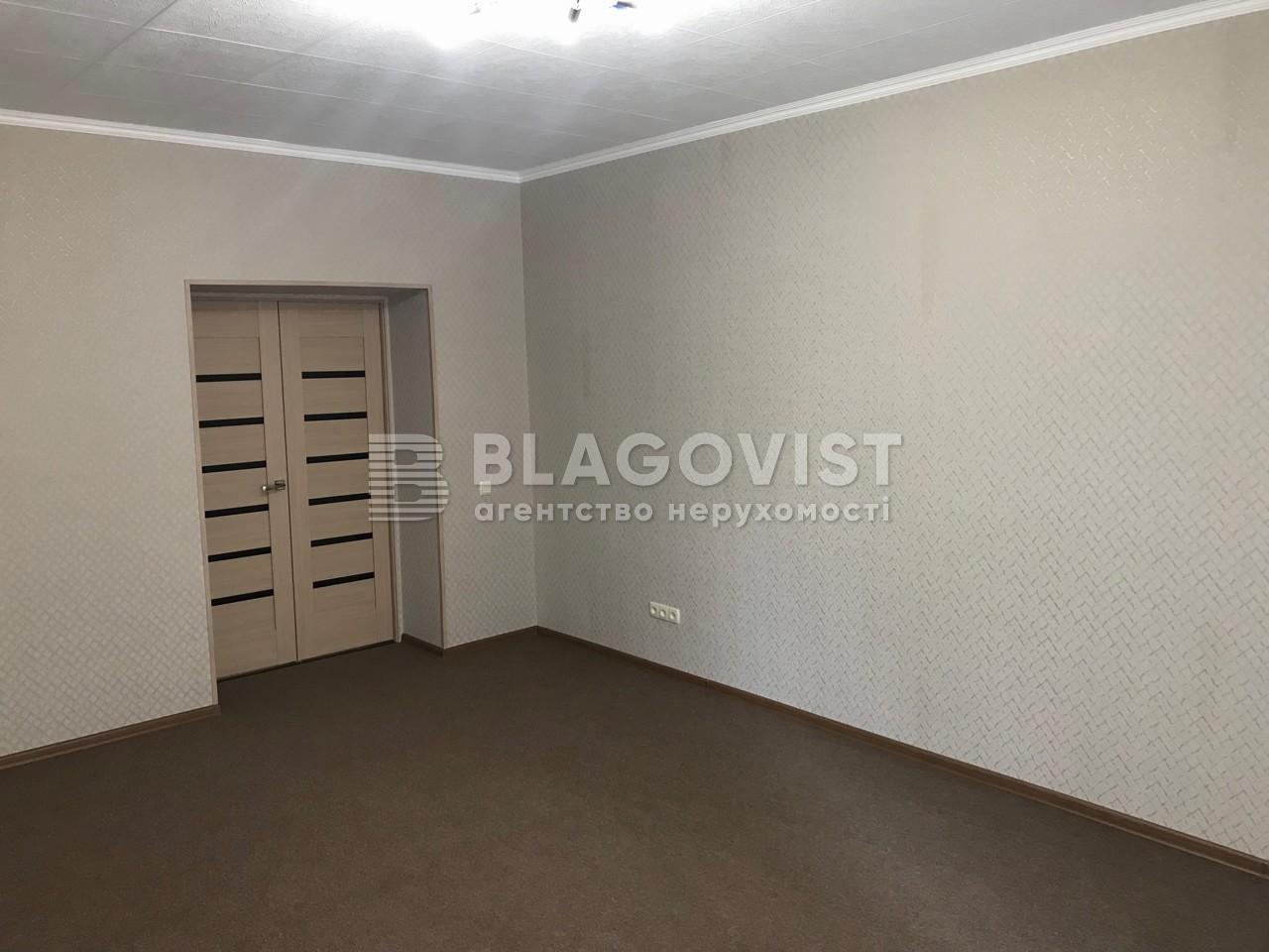 Квартира P-27651, Ломоносова, 54, Киев - Фото 13