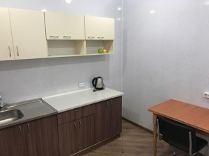 Квартира P-27651, Ломоносова, 54, Киев - Фото 16