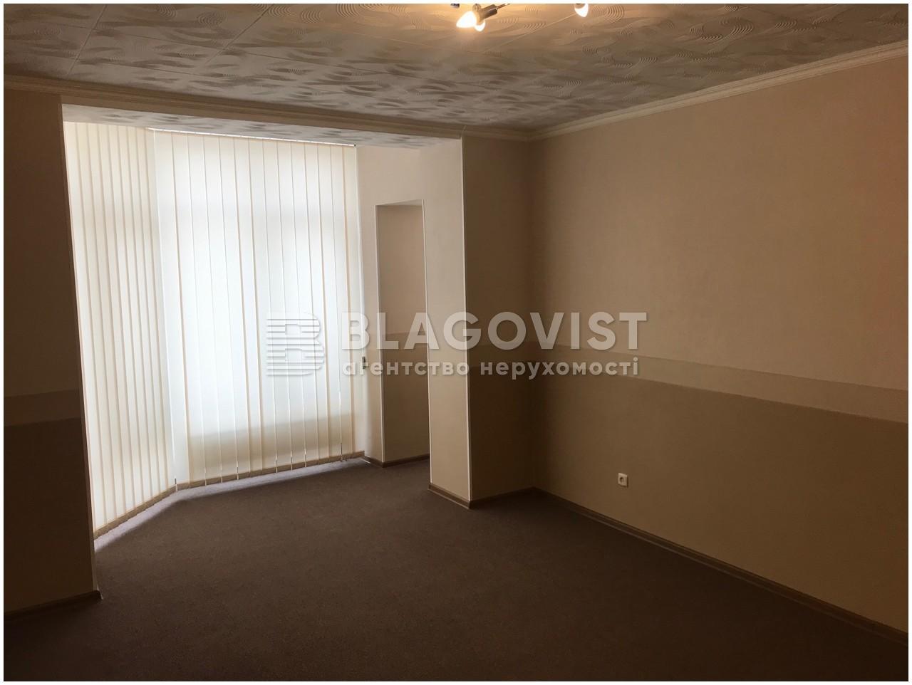 Офис, P-27652, Ломоносова, Киев - Фото 7