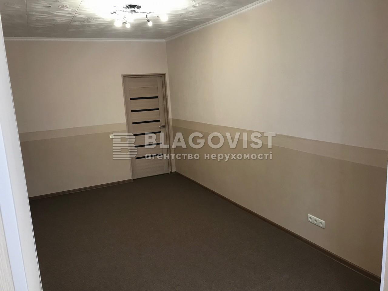 Офис, P-27652, Ломоносова, Киев - Фото 11